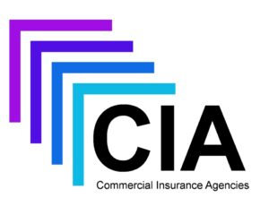 Commercial Insurance Agencies - New Venture Insurance - Startup Companies Division