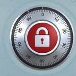 The entire New venture Insurance website is secure with SSL to protect your data at all times.